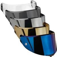 AGV AGV Pista GP R Glossy Carbon Helm + Kostenloser Visier