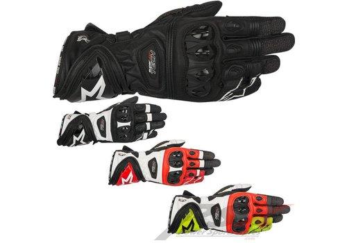 Alpinestars Alpinestars Supertech Handskar