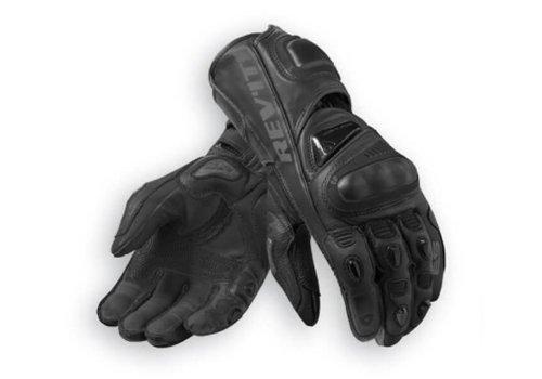 Revit Jerez 3 Gants Noir