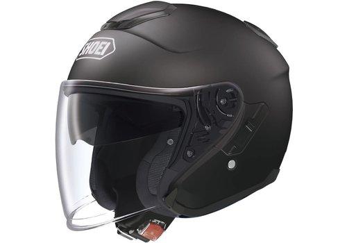 Shoei Shoei J-Cruise Matt Black Helmet