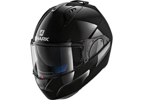 Shark шлем  Shark Evo-One 2 черный BLK