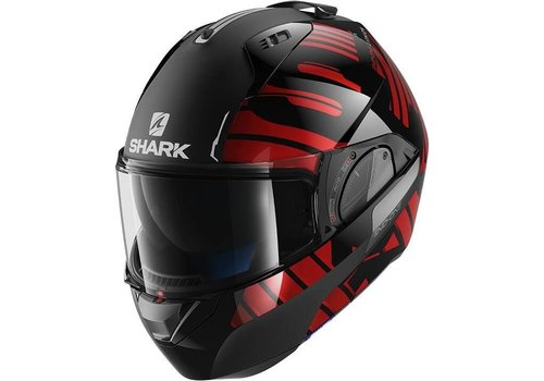 Shark Shark Evo-One 2 Lithion Dual Helm KUR