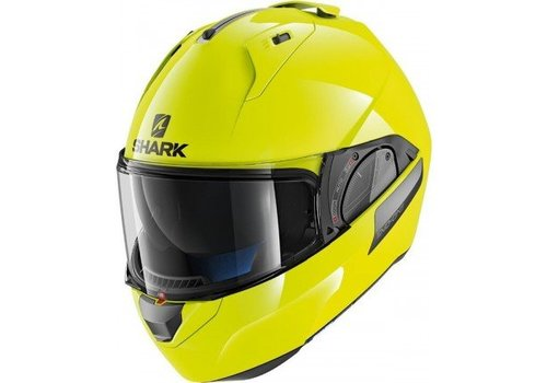 Shark Casco Shark Evo-One 2 Hi-Visibility YKY