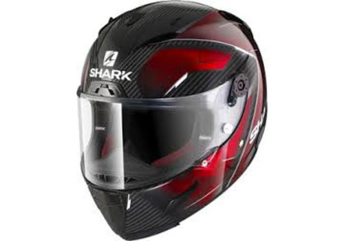 Shark Casco Shark Race-R Pro Deager DUR