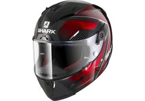 Shark Shark Race-R Pro Deager Helm DUR