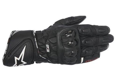 Alpinestars Alpinestars GP Plus R Handskar