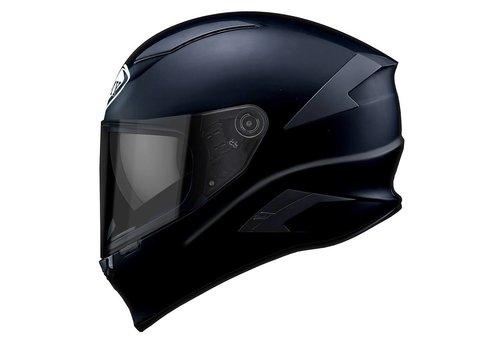 Suomy Suomy Speedstar Mat Zwart Helm