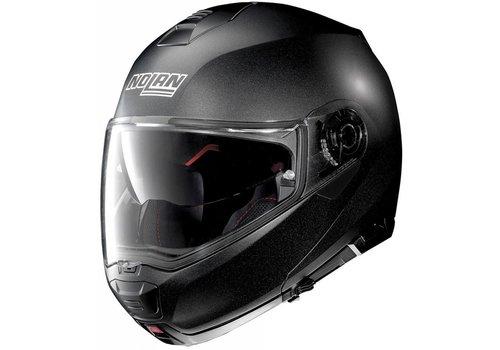 NOLAN Nolan N100-5 Special N-Com Grafiet Helm