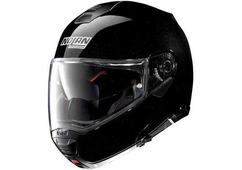 NOLAN Nolan N100-5 Special N-Com Zwart Helm