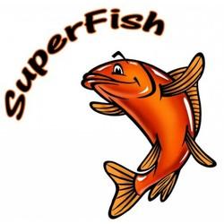 Superfish