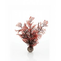 biOrb Sea fan crimson small 20cm
