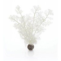 biOrb Sea fan white medium 30cm