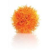 biOrb Kleurbal groot oranje