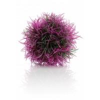 biOrb Kleurbal groot paars