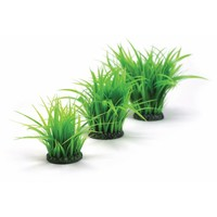 biOrb Grasring groen