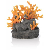 biOrb Ornament vuur koraal