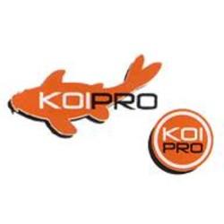 Koi-Pro