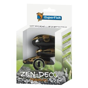 Superfish Zen 4 step pebbles