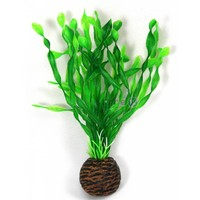Superfish Easy plants voorgrond 13cm NR.6