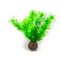 Superfish Easy plants voorgrond 13cm NR.8