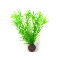 Superfish Easy plants middel 20 cm NR.3