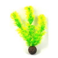 Superfish Easy plants middel 20 cm NR.5