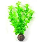 Superfish Easy plants middel 20cm NR.2