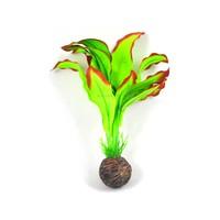 Superfish Easy plants middel 20 cm Nr.9 Zijde