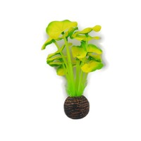Superfish Easy plants voorgrond 13cm NR.5