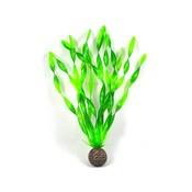 Superfish Easy plants middel 20cm NR.1