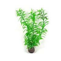 Superfish Easy plants hoog 30 cm NR.2