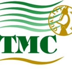 TMC pondclear