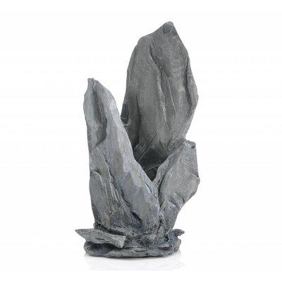 biOrb Grey Slate Stack