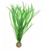 Superfish Easy plants hoog 30 cm NR.4