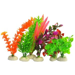 Superfish Aqua plants medium
