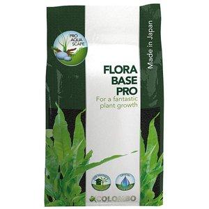 Colombo Flora Base pro fijn zwart 5L