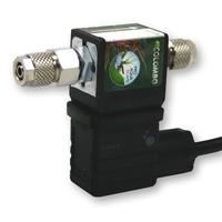 Colombo CO2 Solenoid Magneetventiel