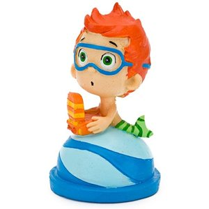 PENN PLAX Ornament Nickelodeon - Bubble Guppies - Nonny