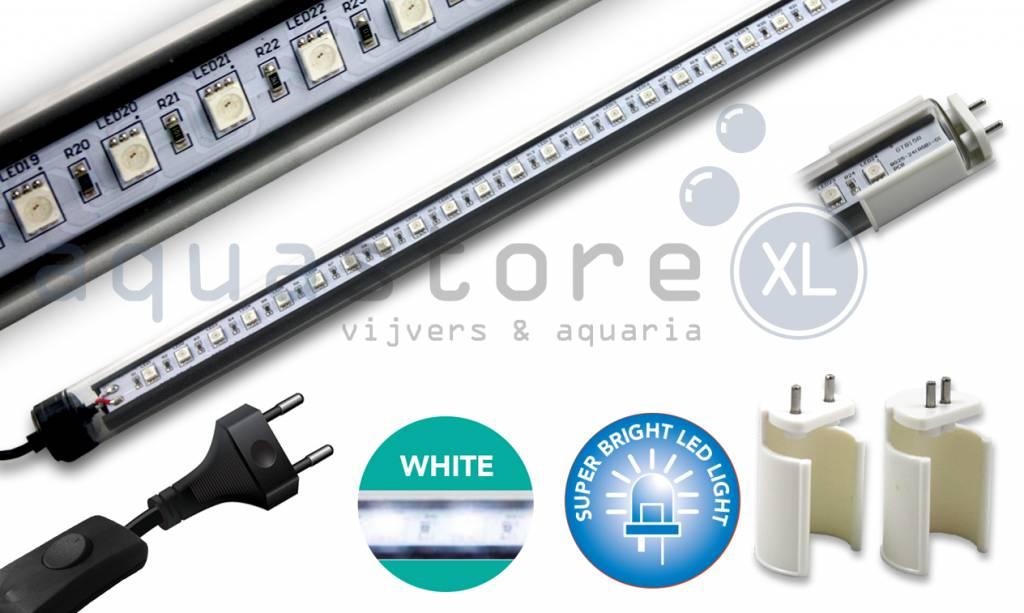 Superfish Retroled bright voor T8&T5 /25W/75CM - AquastoreXL