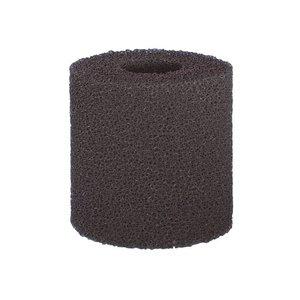 Eheim Filterpatroon Kool voor Aquaball 60-180 - 2 Stuks