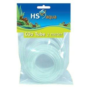 HS Aqua co2 slang 2 MTR