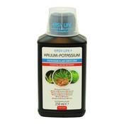 Easy Life Kalium 250 ml