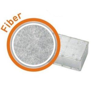 Aquatlantis Aquatlantis Recharger fiber XS