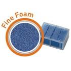 Aquatlantis Aquatlantis recharger fine foam XS