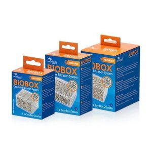 Aquatlantis EasyBox Zeolite XS