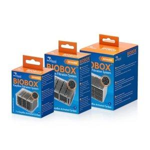 Aquatlantis EasyBox Activated Carbon