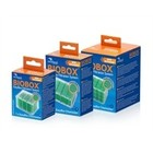 Aquatlantis EasyBox Clean Water XS