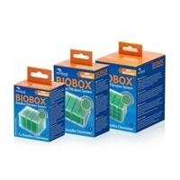 Aquatlantis EasyBox Clean Water