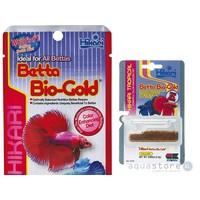 Hikari Betta Biogold 20 gram