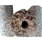 Aquaking AquaStone Bacterial House 3,5 kg